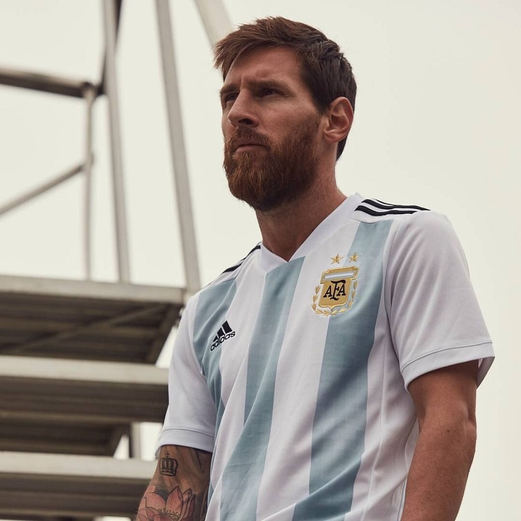 oargentinamessi2018