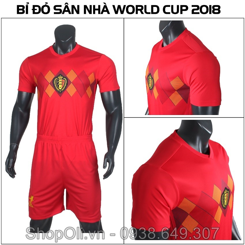 obsnnhworldcup20182