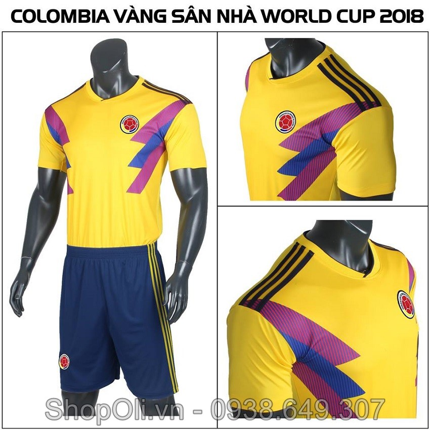 ocolombiavngworldcup2018