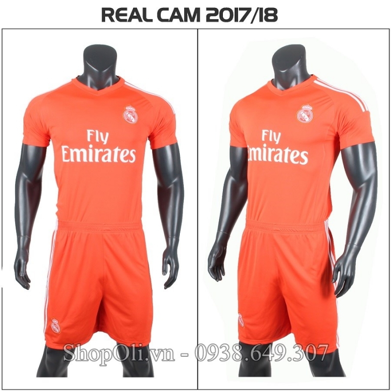 Real cam images 26
